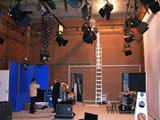 PhoneStar on Film and Movie Studio