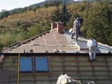 PhoneStar Roof