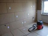 PhoneStar Wall & Floor
