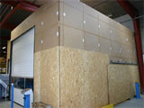 PhoneStar Acoustic Chamber