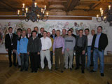 PhoneStar Meeting 2012