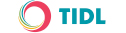 TIDL Logo