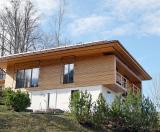 New House EWI