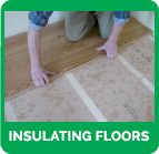 Insulating Floors