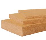 Pavaflex Wood Fibre