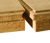 Pavatherm Plus Sarking Board
