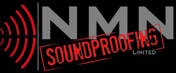 NMN Soundproofing Logo