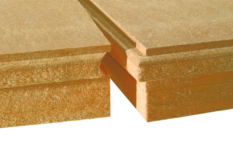 Pavatherm-Plus External Sarking Insulation Board