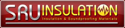 SRU Insulation Logo