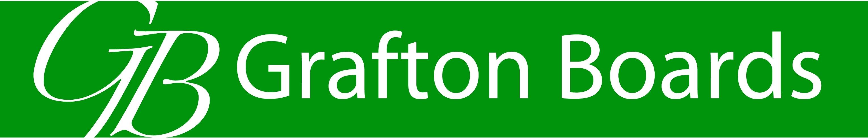 Grafton Boards Logo